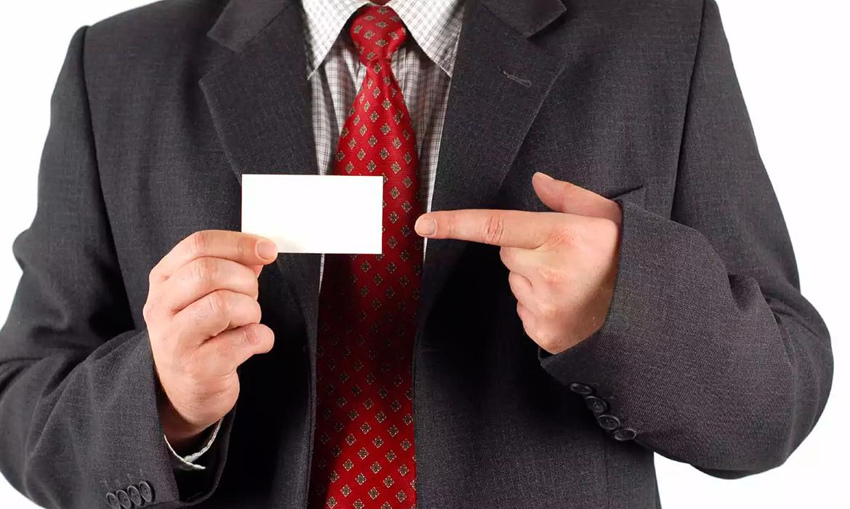 escolha-o-nome-certo-para-sua-empresa-parte-2-agencia-diretriz-digital-marketing-fortaleza-empresa