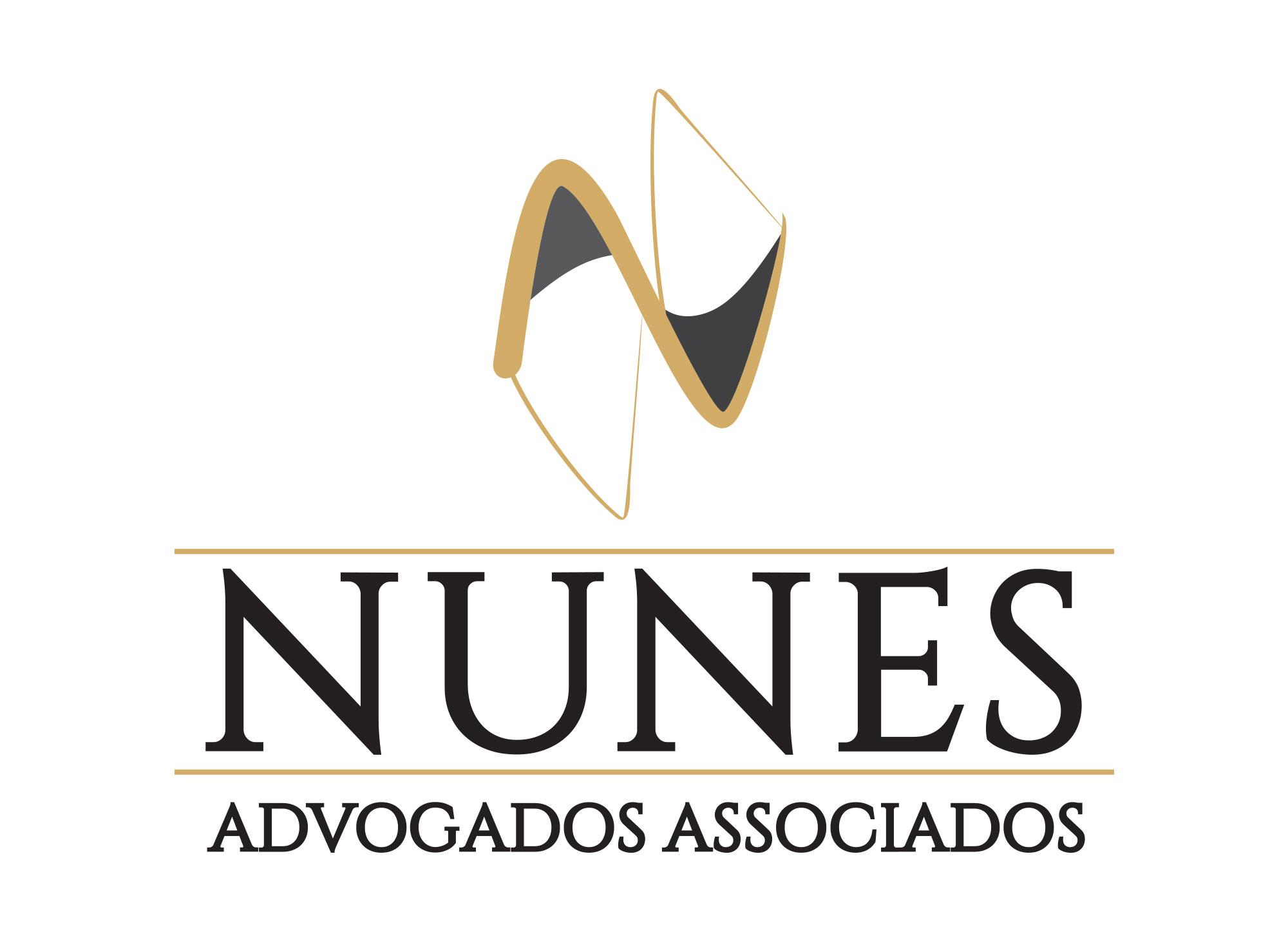nunes-advogados-associados-cliente-agencia-diretriz-digital-marketing-fortaleza