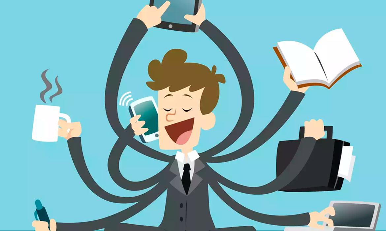 o-que-a-sua-empresa-valoriza-agencia-diretriz-digital-marketing-fortaleza-empresa