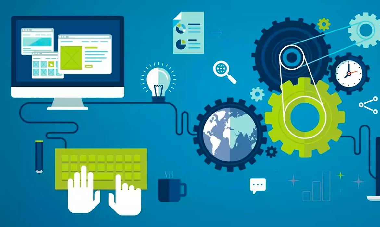 resultados-do-marketing-digital-parte-2-agencia-diretriz-digital-marketing-fortaleza-empresa