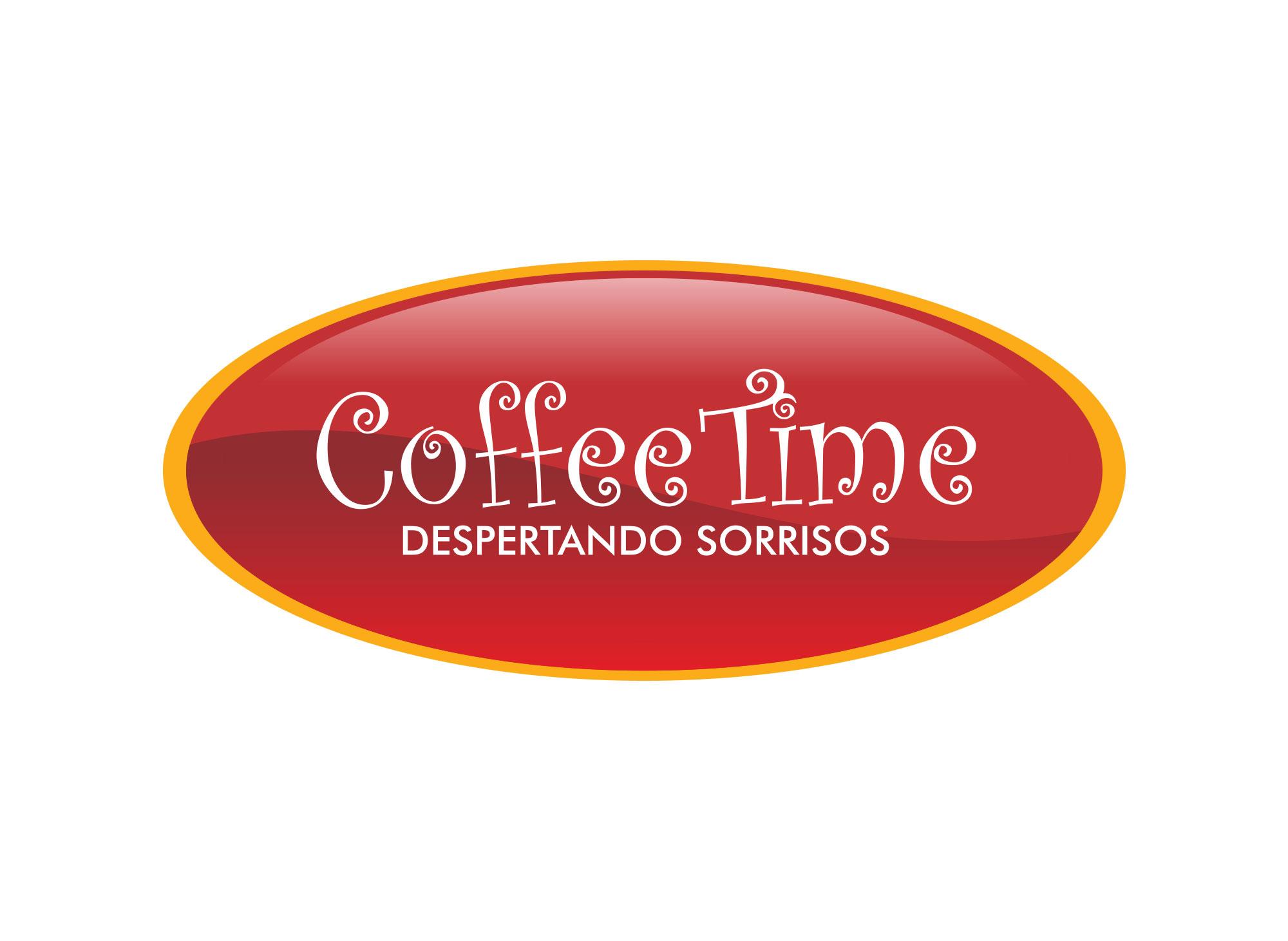 coffeetime-despertando-sonhos-cestas-clientes-agencia-diretriz-digital-marketing-loja-virtual-fortaleza