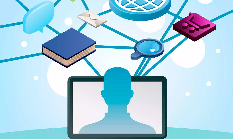 como-criar-um-site-de-qualidade-parte-1-agencia-diretriz-digital-marketing-fortaleza-empresa