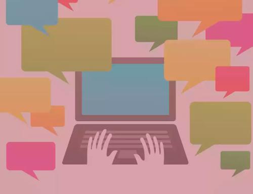 Como criar um site de qualidade? – Parte 2