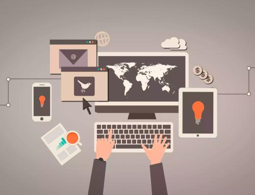 Como criar um site de qualidade? – Parte 3