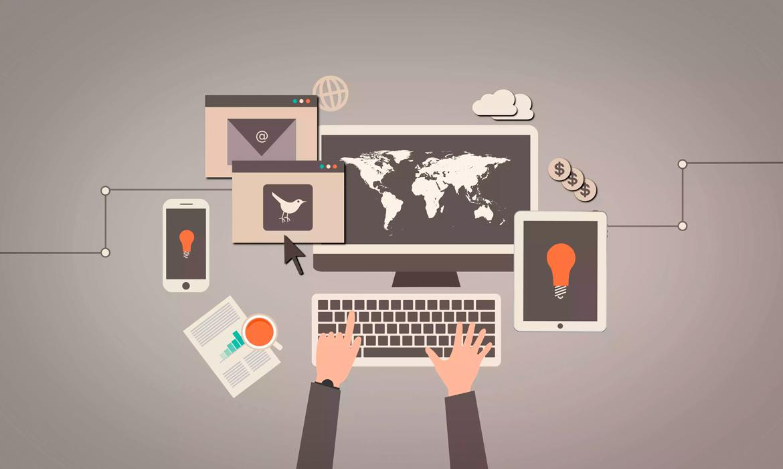 como-criar-um-site-de-qualidade-parte-3-agencia-diretriz-digital-marketing-fortaleza-empresa