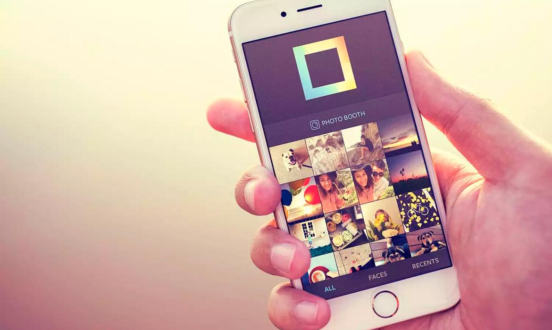 conheca-as-novidades-do-instagram-parte-1-agencia-diretriz-digital-marketing-fortaleza-empresa