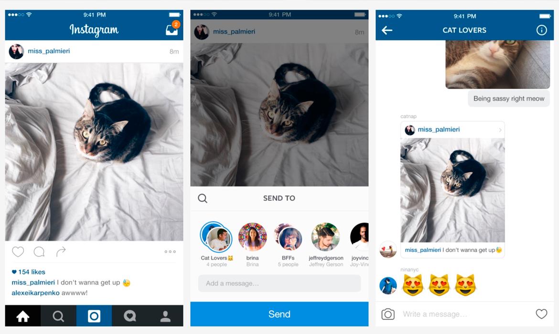 conheca-as-novidades-do-instagram-parte-3-agencia-diretriz-digital-marketing-fortaleza-empresa