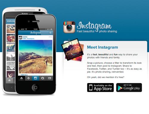 Conheça as novidades do Instagram – Parte 4