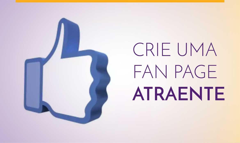 crie-uma-fan-page-atraente-agencia-diretriz-digital-marketing-fortaleza