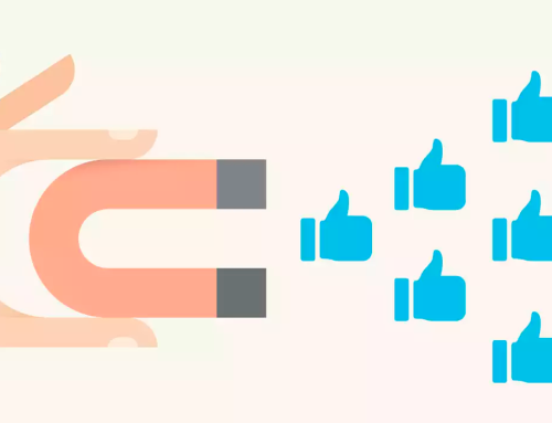 Crie uma Fan Page atraente – Dica 4