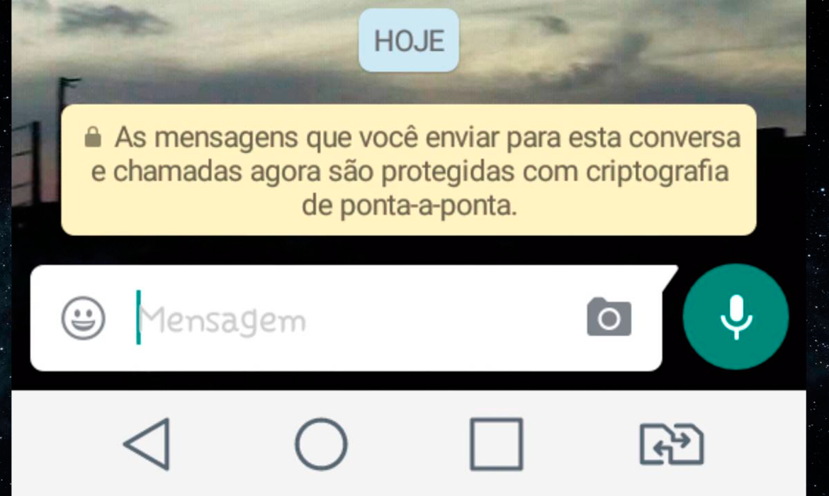 mensagem-de-criptografia-do-whatsapp-diretriz-digital-marketing-fortaleza-empresa
