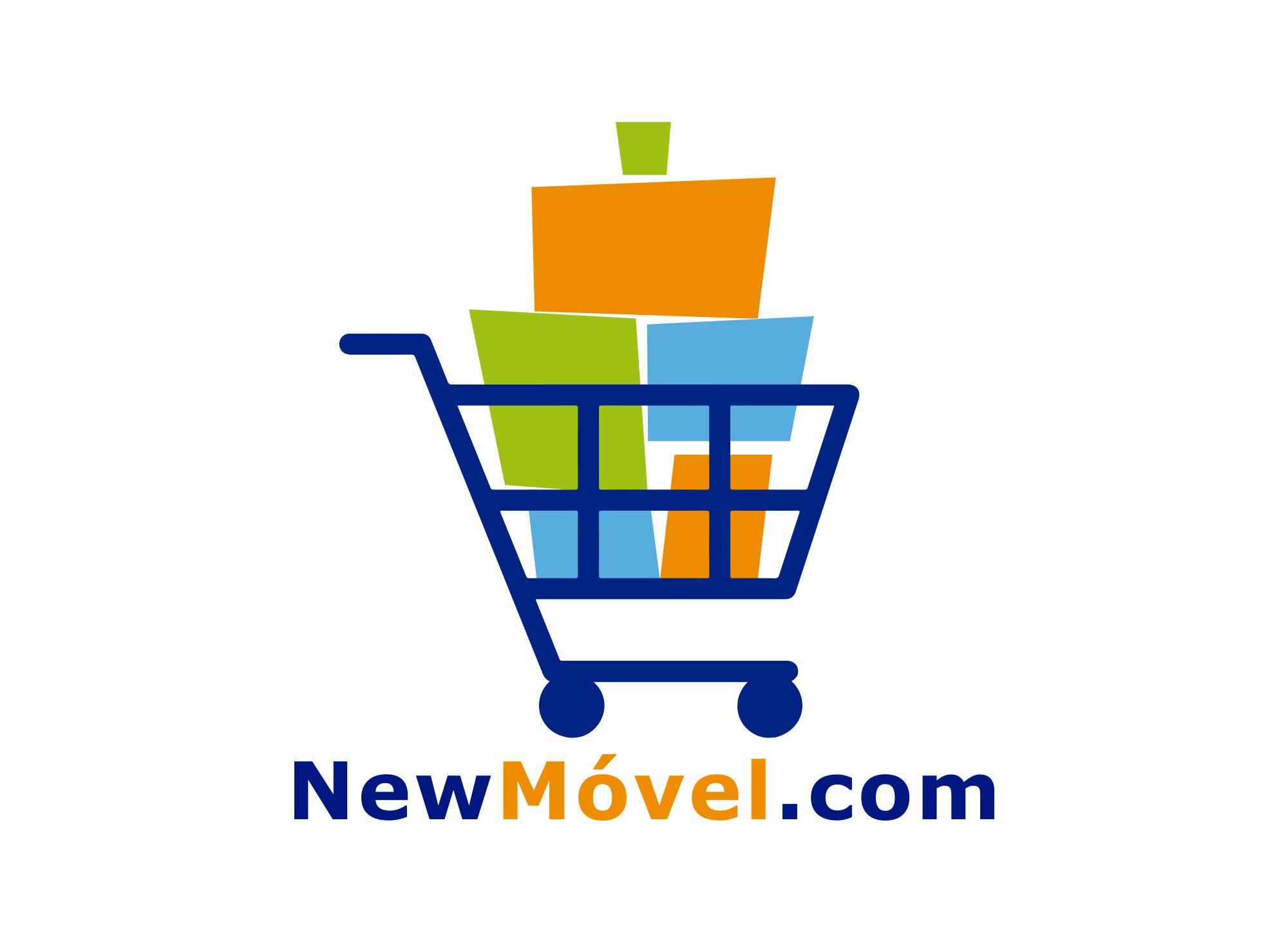 new-movel-loja-virtual-clientes-agencia-diretriz-digital-marketing-fortaleza
