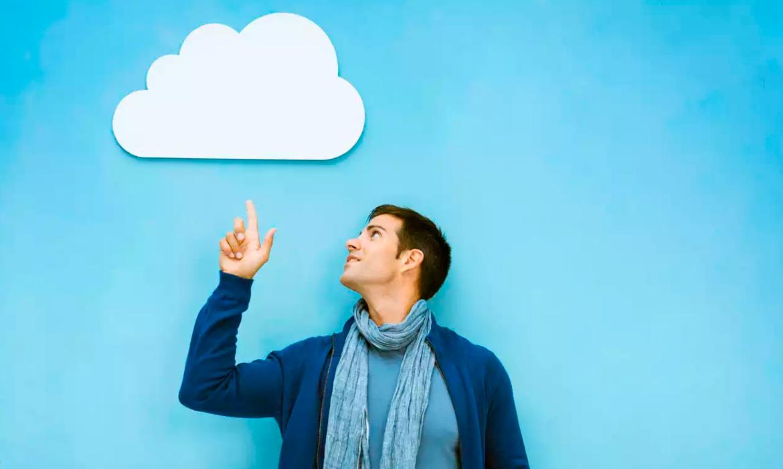 por-que-usar-software-em-nuvem-parte-1-agencia-diretriz-digital-marketing-fortaleza-empresa