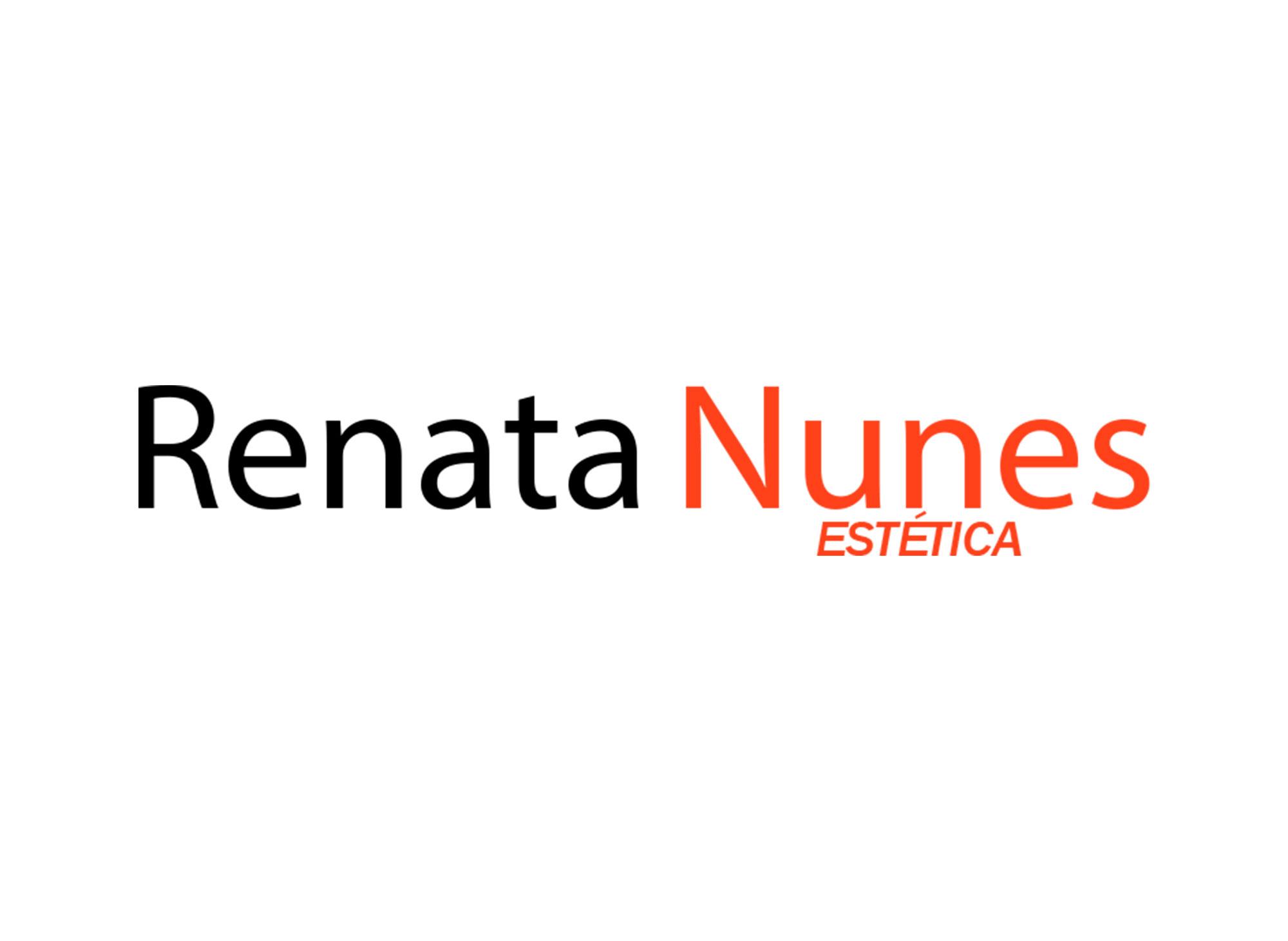 renata-nunes-estetica-cliente-agencia-diretriz-digital-marketing-fortaleza