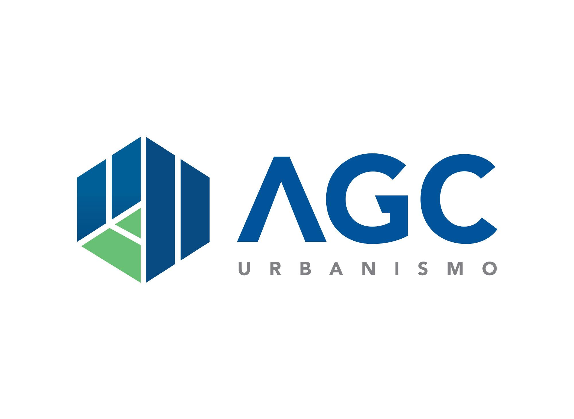 agc-urbanismo-cliente-portfolio-agencia-diretriz-digital-marketing-fortaleza