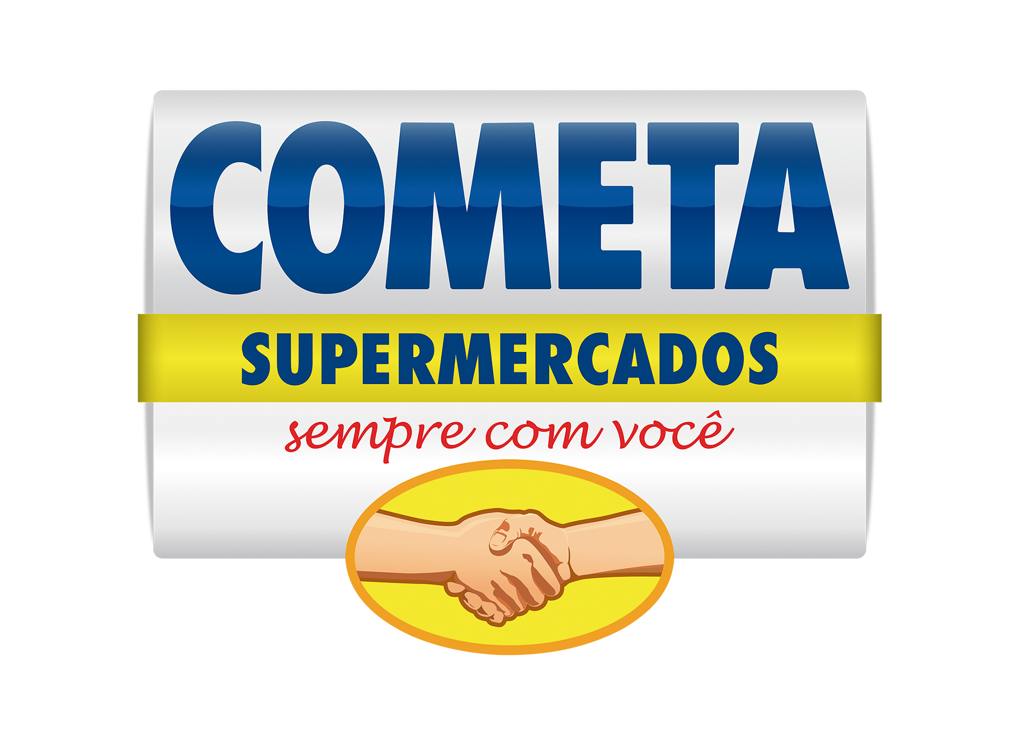 cometa-supermercados-clientes-portfolio-agencia-diretriz-digital-marketing-fortaleza