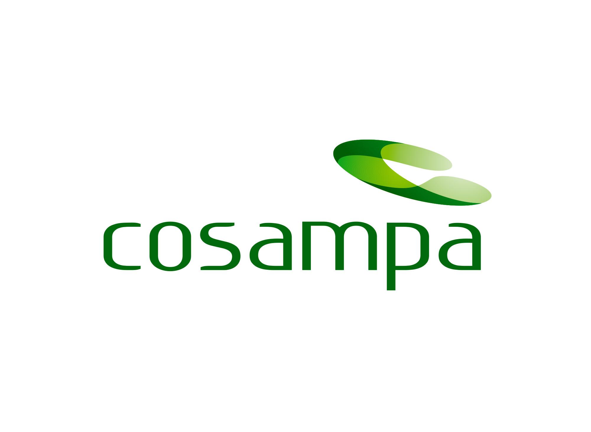 cosampa-cliente-portfolio-agencia-diretriz-digital-marketing-fortaleza
