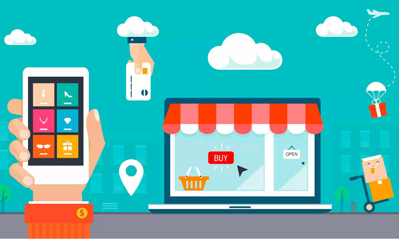 melhore-a-reputacao-da-sua-loja-fisica-na-web-parte-2-diretriz-digital-marketing-fortaleza-empresa