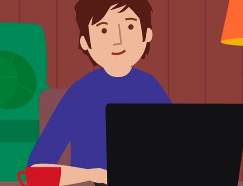 No Dia Mundial da Internet, Google lança vídeos de segurança na web