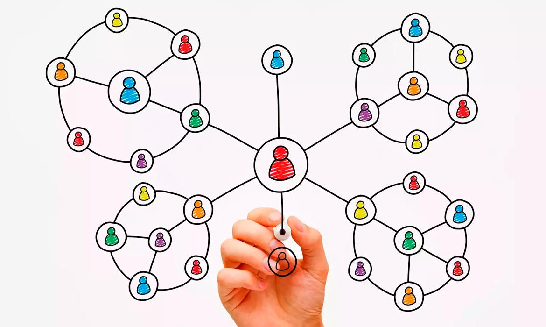 o-que-pode-gerar-um-viral-parte-3-diretriz-digital-marketing-fortaleza-empresa