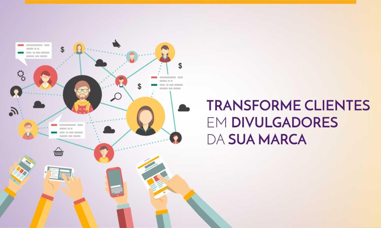 transforme-clientes-em-divulgadores-da-sua-marca-agencia-diretriz-digital-marketing-fortaleza