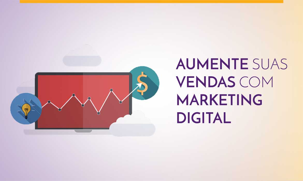 aumente-suas-vendas-com-marketing-digital-agencia-diretriz-fortaleza