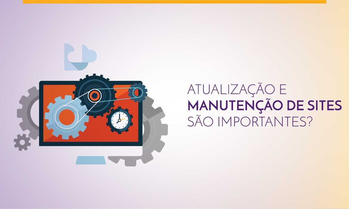 atualizacao-manutencao-de-sites-sao-importantes-agencia-diretriz-digital-marketing-fortaleza
