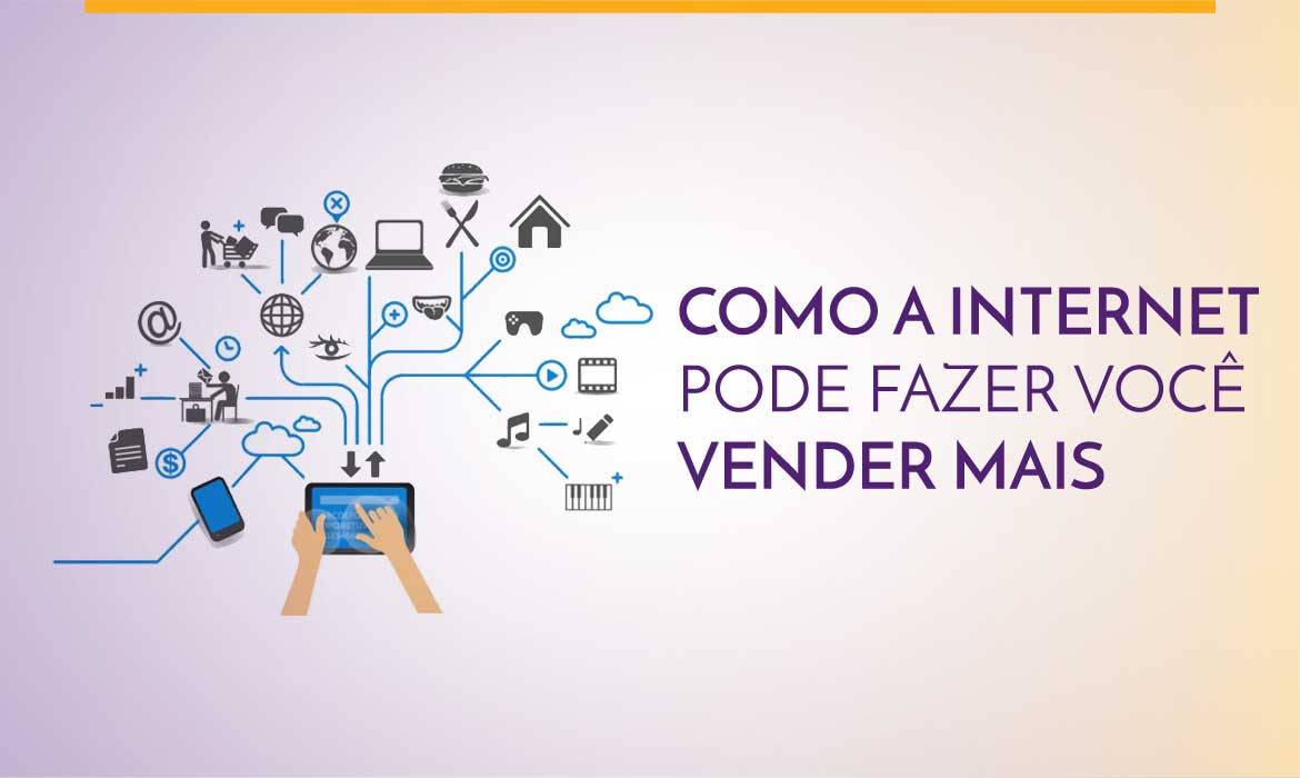como-a-internet-pode-fazer-voce-vender-mais-agencia-diretriz-digital-marketing-fortaleza