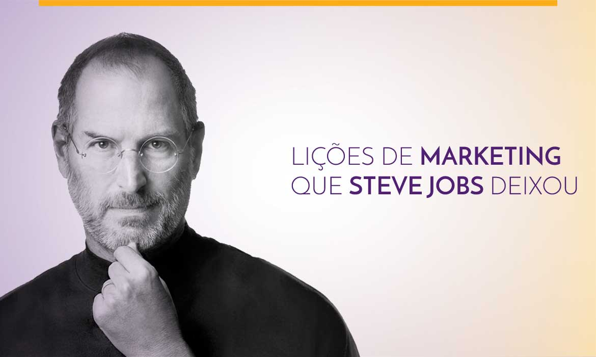 licoes-de-marketing-steve-jobs-deixou-agencia-diretriz-digital-fortaleza-otimizado