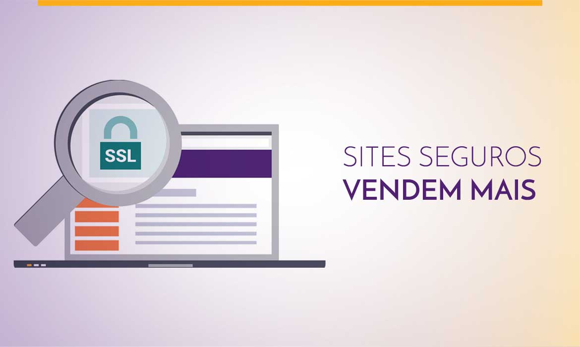 sites-seguros-vendem-mais-agencia-diretriz-digital-marketing-fortaleza