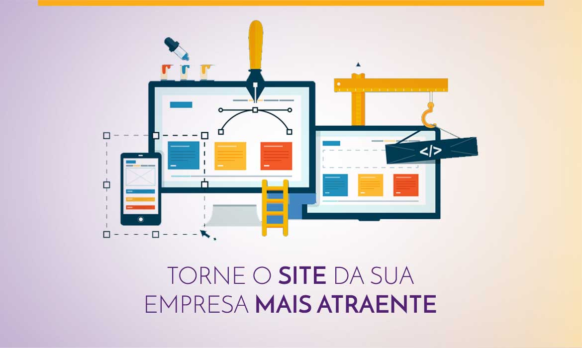 torne-site-sua-empresa-mais-atraente-agencia-diretriz-digital-marketing-fortaleza