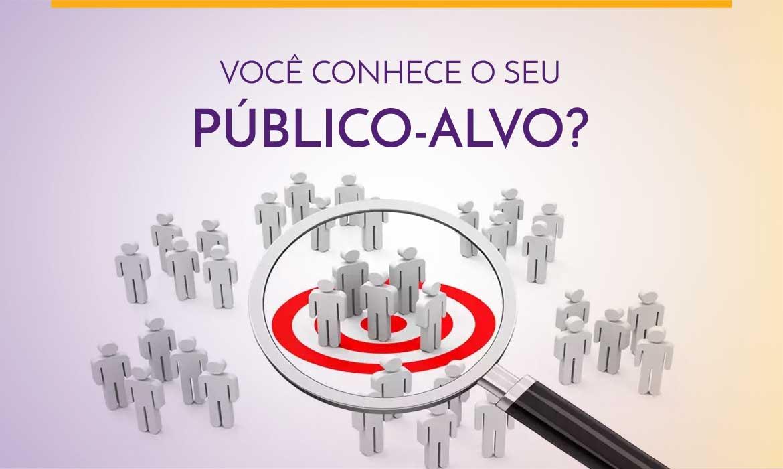 voce-conhece-o-seu-publico-alvo-agencia-diretriz-digital-marketing-fortaleza