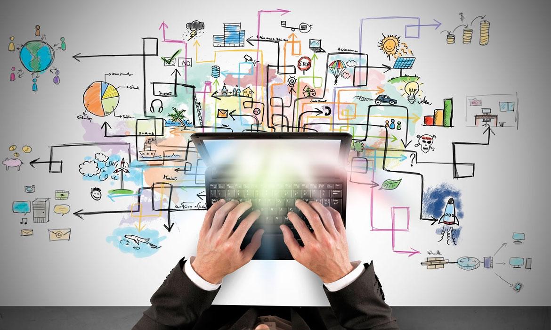 invista-em-marketing-digital-parte-1-diretriz-digital-agencia-de-marketing-digital-em-fortaleza