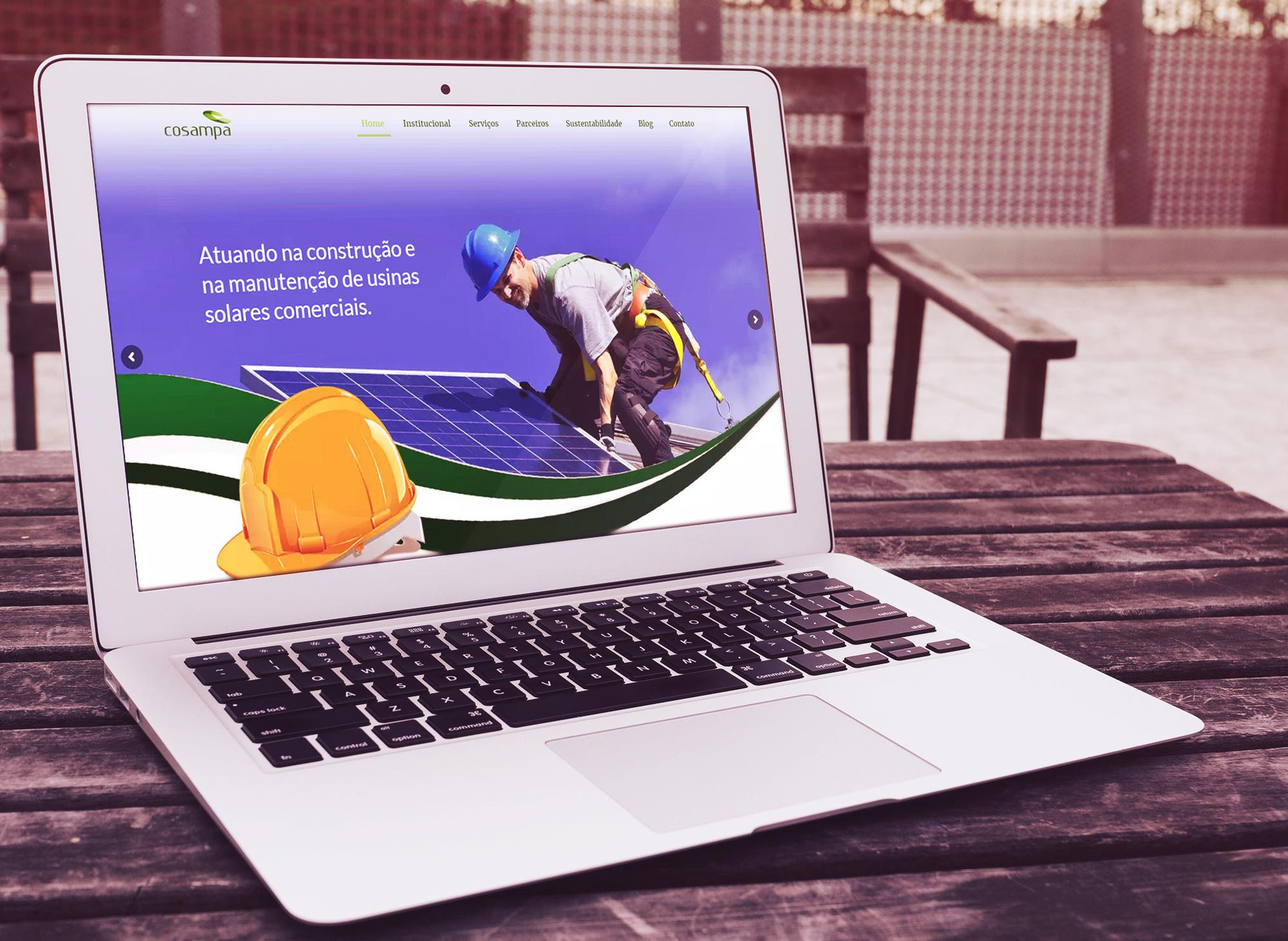 site-cosampa-energia-eletrica-renovavel-construcao-civil-portfolio-agencia-diretriz-digital-marketing-fortaleza1
