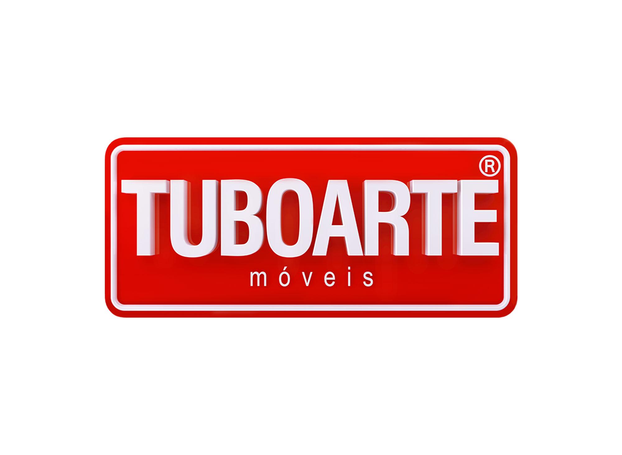tuboarte-fabricante-moveis-cliente-agencia-diretriz-digital-marketing-fortaleza