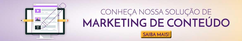 conheca-solucao-marketing-de-conteudo-agencia-diretriz-marketing-digital-fortaleza