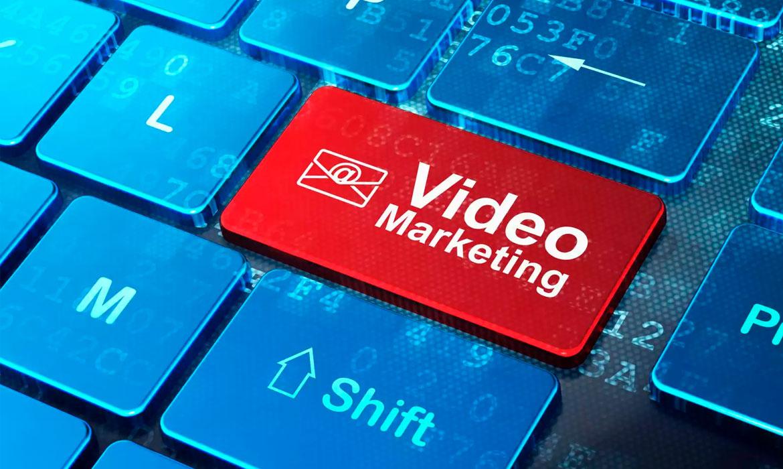 marketing-digital-e-os-videos-agencia-diretriz-digital-marketing-fortaleza-empresa