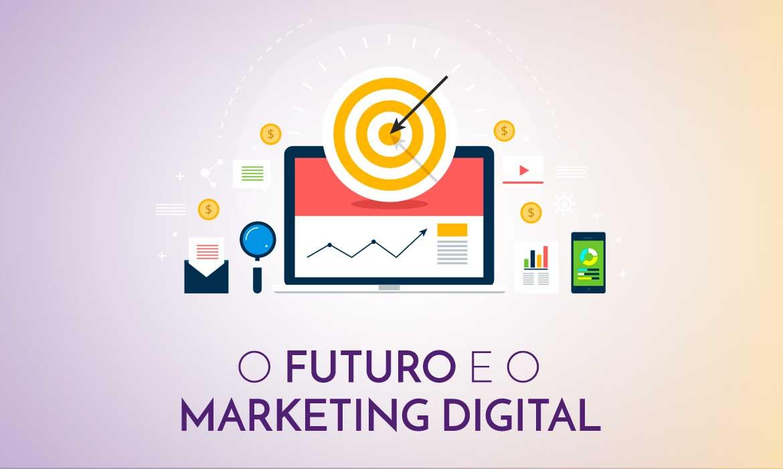 o-futuro-agencia-diretriz-marketing-digital-fortaleza
