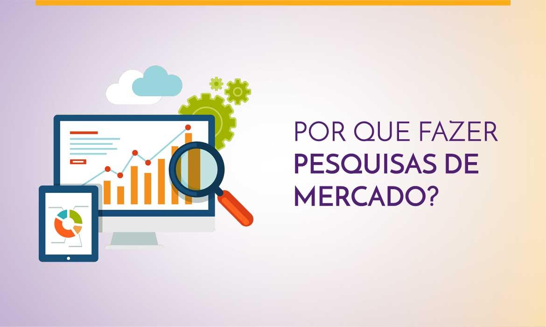 por-que-fazer-pesquisas-de-mercado-agencia-diretriz-digital-marketing-fortaleza