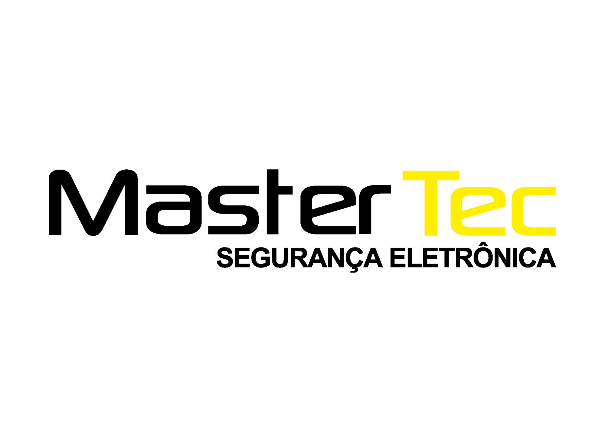mastertec-seguranca-cliente-agencia-diretriz-digital-marketing-fortaleza