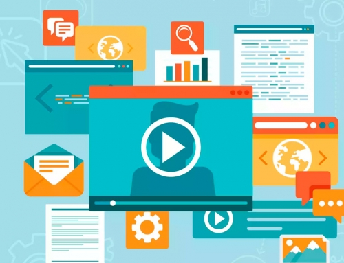 Por que investir na produção de vídeos?