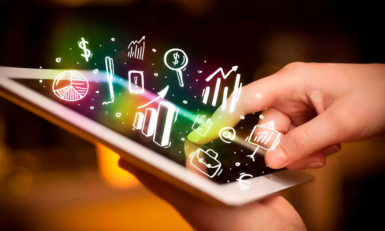 tendencias-do-marketing-digital-agencia-diretriz-digital-marketing-fortaleza-empresa