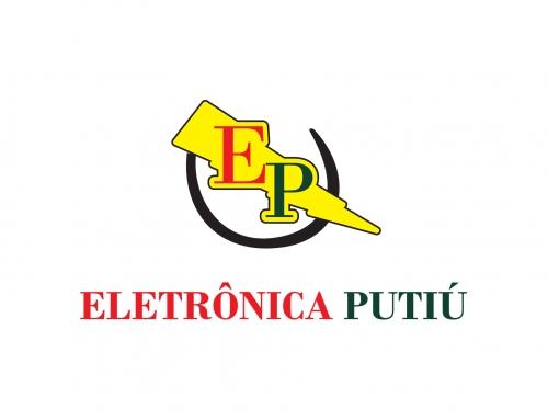Eletrônica Putiú