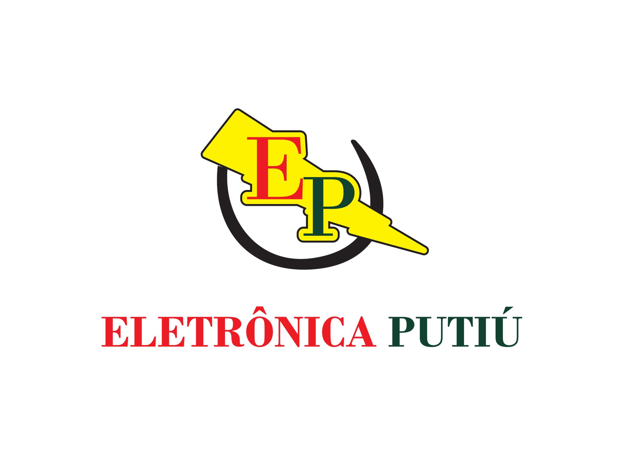 eletronica-putiu-cliente-agencia-diretriz-digital-marketing-fortaleza