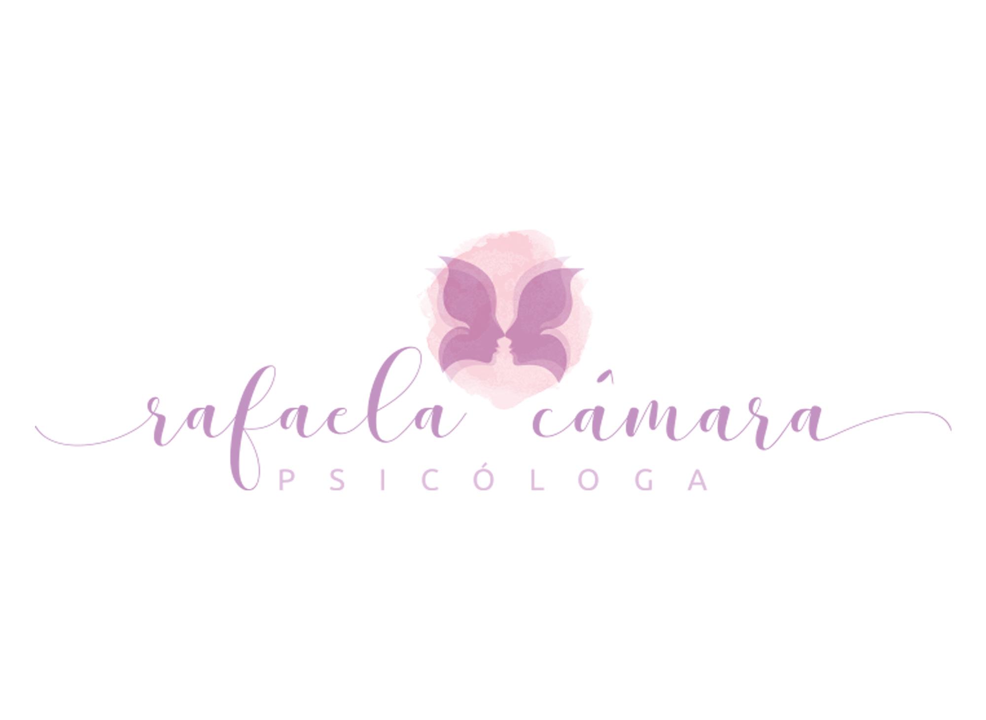 rafaela-camara-psicologa-cliente-agencia-diretriz-digital-marketing-fortaleza