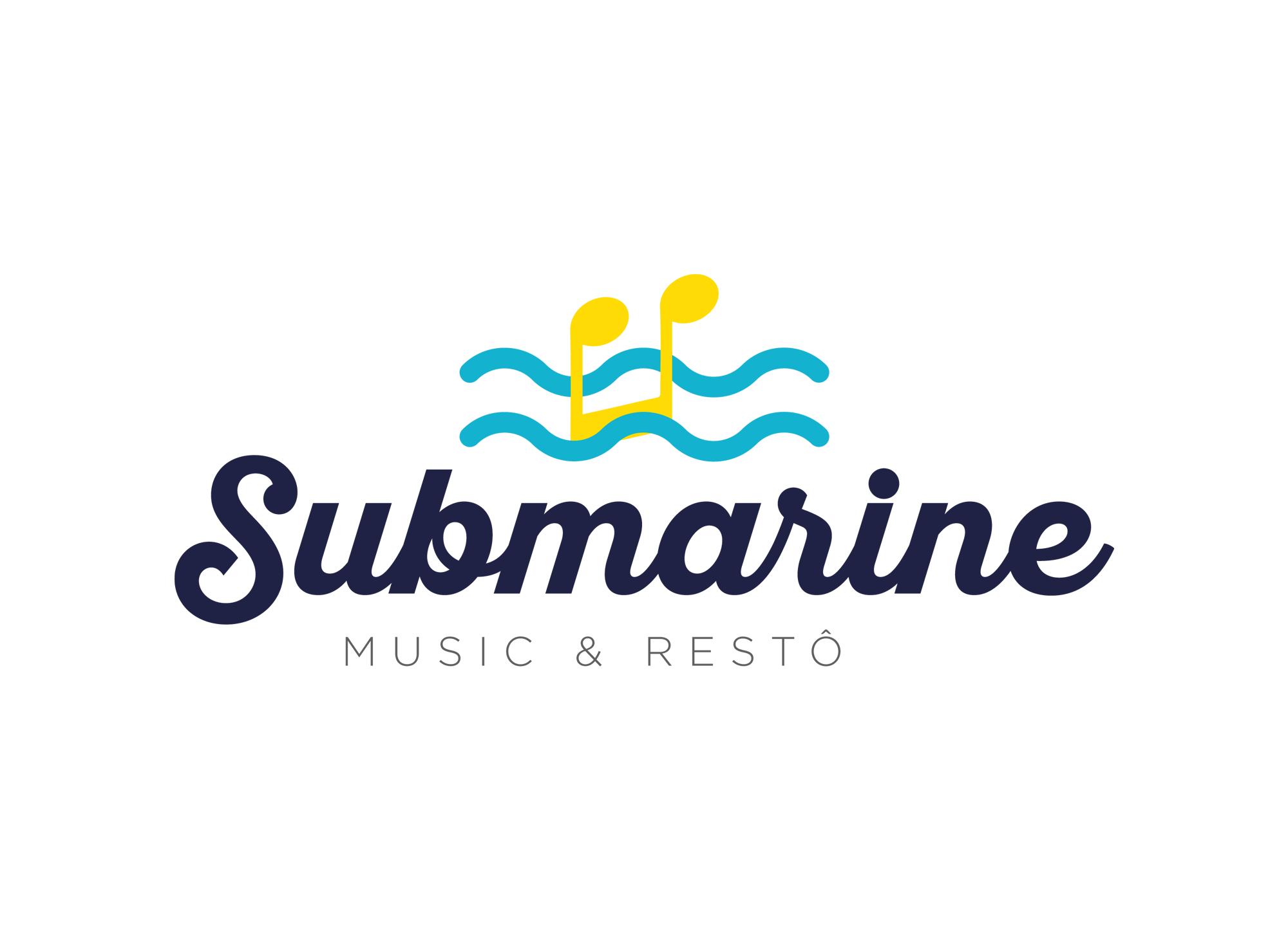 submarine-music-resto-cliente-agencia-diretriz-digital-marketing-fortaleza