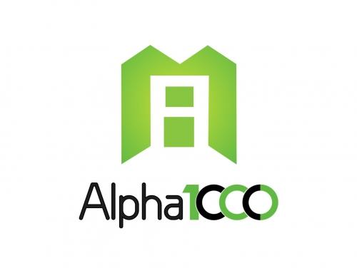 Alpha Mil Imóveis