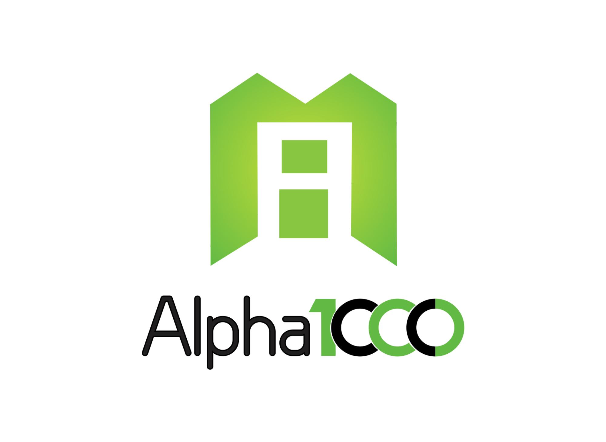 alphamil-imoveis-cliente-agencia-diretriz-digital-marketing-fortaleza