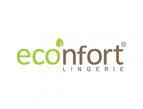 Econfort Lingerie