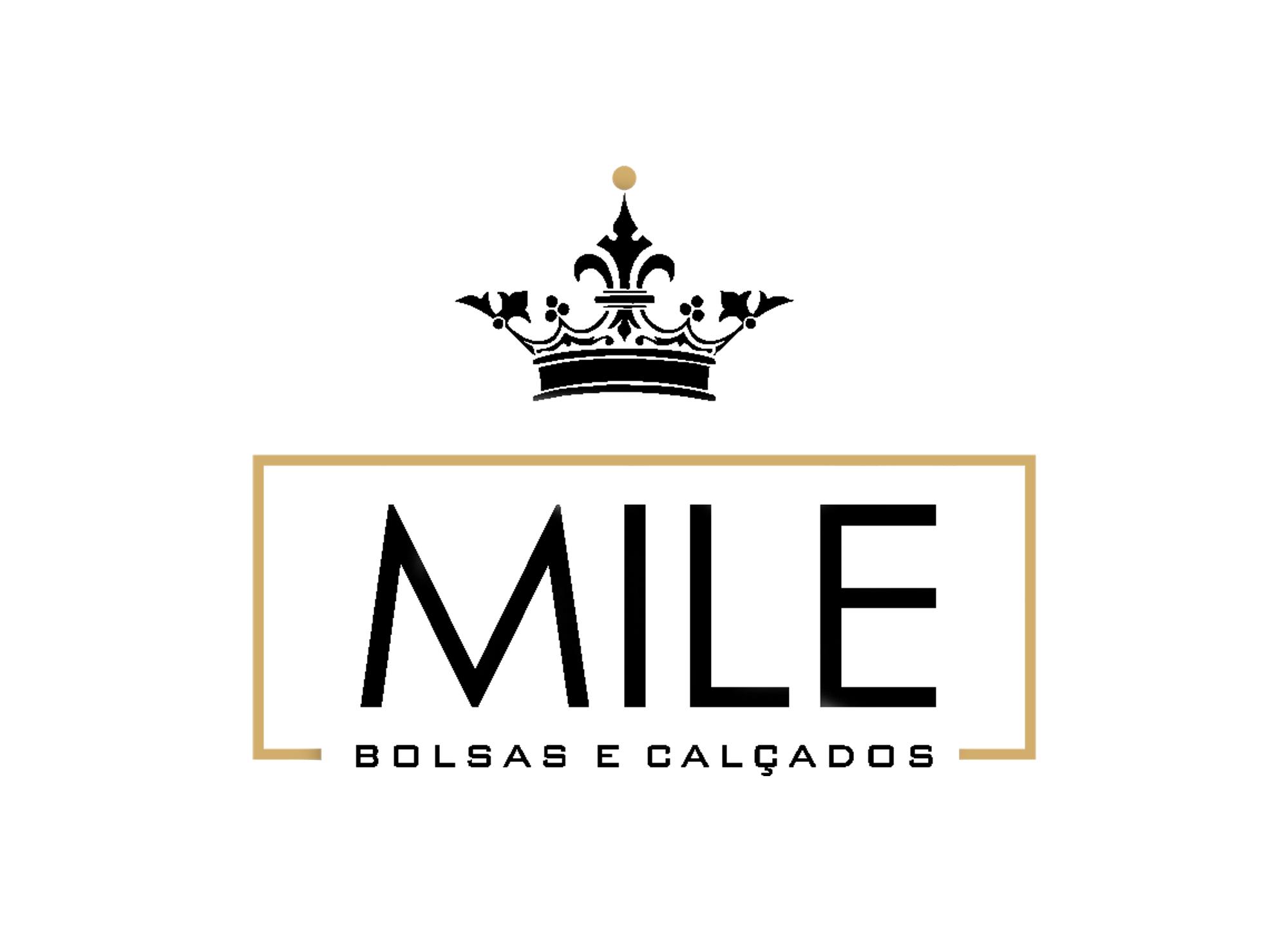 mile-bolsas-calcados-cliente-agencia-diretriz-digital-marketing-fortaleza